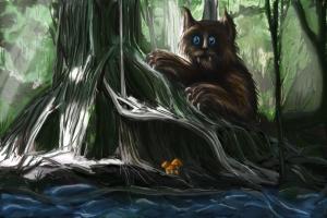 Forest_Dweller